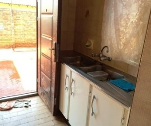R 3,800 - 3 Bed Property To Rent in Soweto