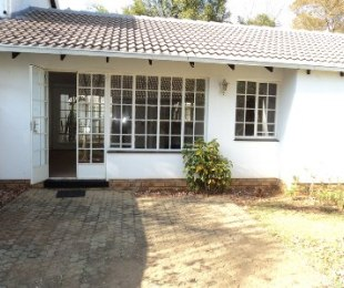 R 720,000 - 2 Bed Property For Sale in Wilgeheuwel