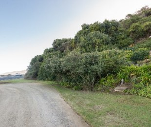 R 850,000 -  Plot For Sale in Wilderness