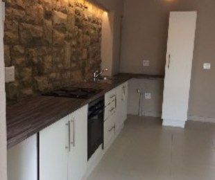R 5,700 - 1 Bed Property To Rent in North Riding