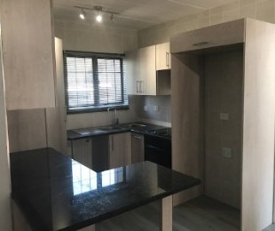 R 6,500 - 1 Bed Flat To Let in Morningside