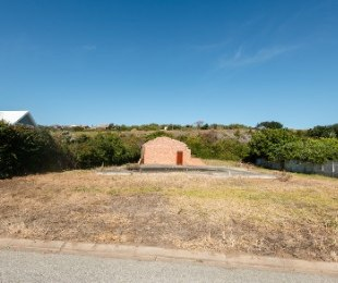 R 795,000 -  Land For Sale in Wilderness