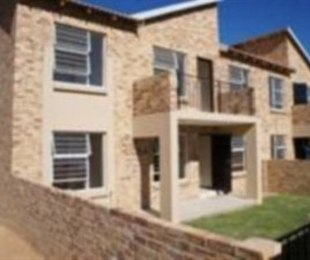 R 5,800 - 2 Bed Property To Rent in Honeydew