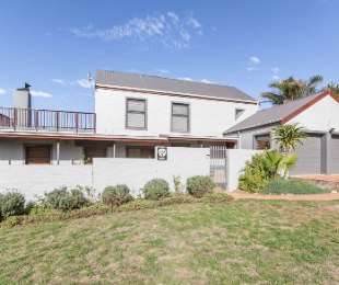 R 3,295,000 - 4 Bed Property For Sale in Aurora