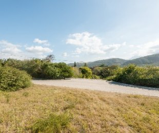 R 985,000 -  Land For Sale in Wilderness