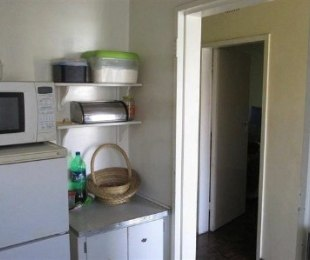 R 3,500 - 1 Bed Flat To Rent in Maraisburg