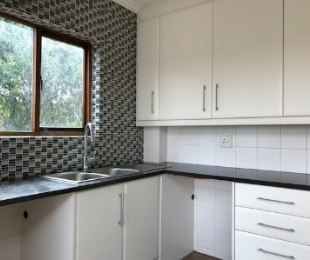 R 1,650,000 - 1 Bed Flat For Sale in Atholl Gardens
