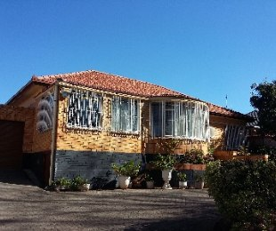 R 1,450,000 - 3 Bed House For Sale in Cyrildene