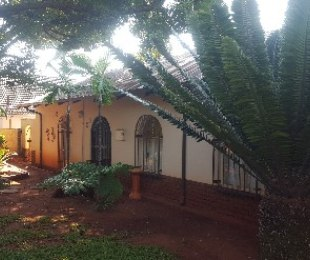 R 1,080,000 - 3 Bed House For Sale in The Orchards