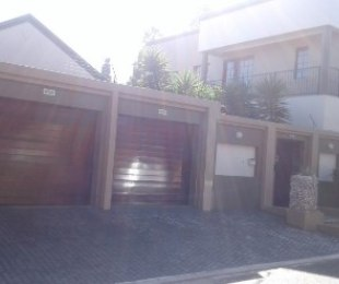 R 4,350,000 - 3 Bed House For Sale in Dowerglen