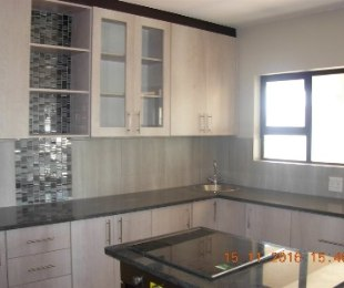 R 1,650,000 - 3 Bed Property For Sale in Ninapark
