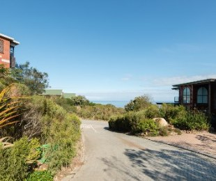 R 875,000 -  Plot For Sale in Wilderness