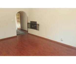 R 7,000 - 3 Bed House To Rent in Kensington