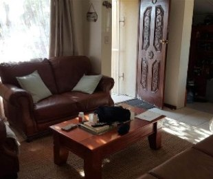 R 1,350,000 - 3 Bed House For Sale in Richwood