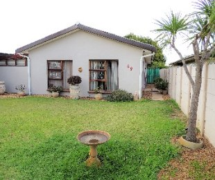 R 1,499,000 - 3 Bed House For Sale in Windsor Park