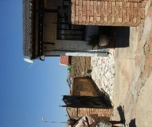 R 480,000 - 3 Bed House For Sale in Zondi