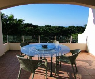 R 1,700,000 - 3 Bed Property For Sale in Southbroom