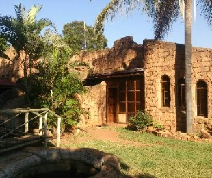 R 1,050,000 - 3 Bed Property For Sale in Dorandia