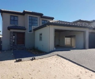 R 17,730 - 3 Bed House To Rent in Brackenfell