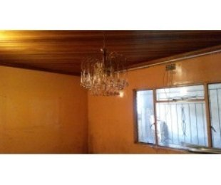 R 2,500 - 2 Bed House To Rent in Zola