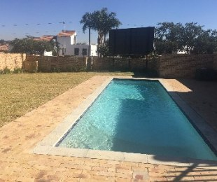 R 15,000 - 3 Bed Property To Rent in North Riding