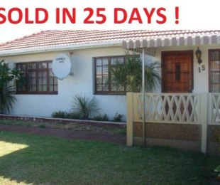 R 1,498,000 - 3 Bed House For Sale in Ottery