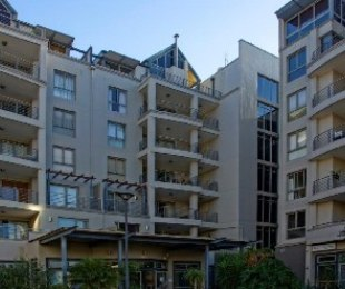 R 1,695,000 - 2 Bed Flat For Sale in Bellville