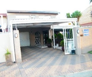 R 1,300,000 - 3 Bed Property For Sale in Welkom