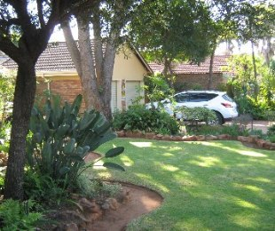 R 1,350,000 - 3 Bed House For Sale in Theresapark