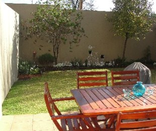 R 11,999 - 2 Bed Flat To Rent in Strathavon