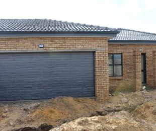 R 1,450,000 - 3 Bed House For Sale in Kraaifontein