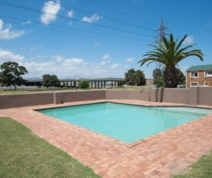 R 6,400 - 2 Bed Flat To Rent in Bellville