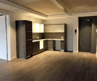 R 11,000 - 1 Bed Apartment To Rent in Century City