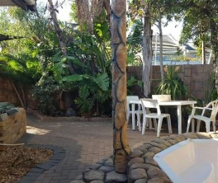R 1,550,000 - 3 Bed Property For Sale in Richwood