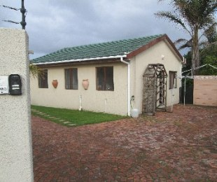 R 2,295,000 - 3 Bed House For Sale in Goedemoed