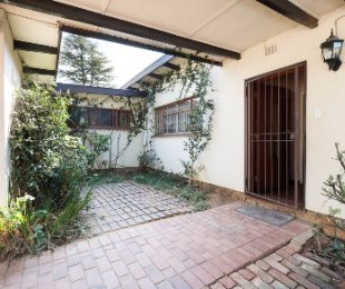 R 2,150,000 - 3 Bed Home For Sale in Kensington B