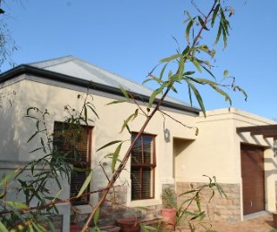 R 2,999,500 - 3 Bed Property For Sale in Atlantic Beach Estate