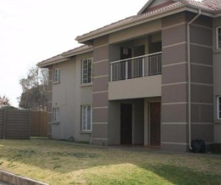 R 7,500 - 3 Bed Flat To Rent in Benoni