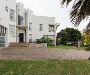 R 4,390,000 - 5 Bed Home For Sale in Bayview