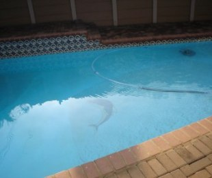 R 1,100,000 - 3 Bed House For Sale in Simmerfield