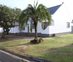 R 1,299,000 - 3 Bed Property For Sale in Zoo Park