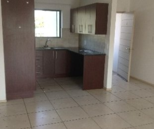R 890,000 - 2 Bed Property For Sale in Hurlyvale