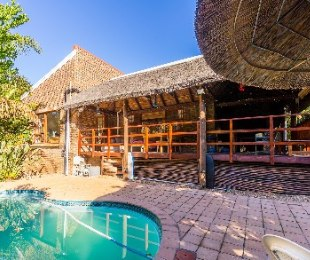 R 2,795,000 - 3 Bed House For Sale in Aurora