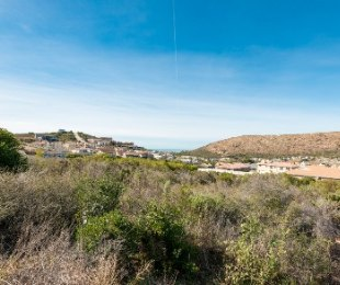 R 295,000 -  Land For Sale in Mossel Bay
