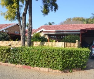 R 860,000 - 2 Bed Property For Sale in Florauna