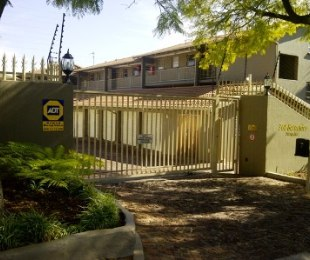 R 6,500 - 2 Bed Flat To Rent in Ferndale