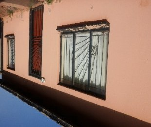 R 620,000 - 3 Bed House For Sale in Protea Glen