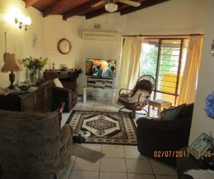 R 580,000 - 2 Bed Property For Sale in Pinetown Central