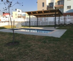 R 7,900 - 2 Bed Flat To Rent in Barbeque Downs
