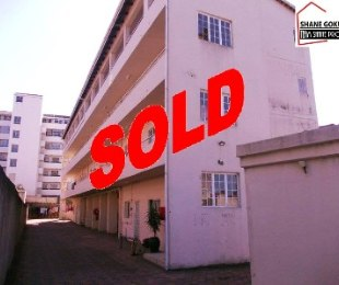R 699,000 - 2 Bed Apartment For Sale in Morningside